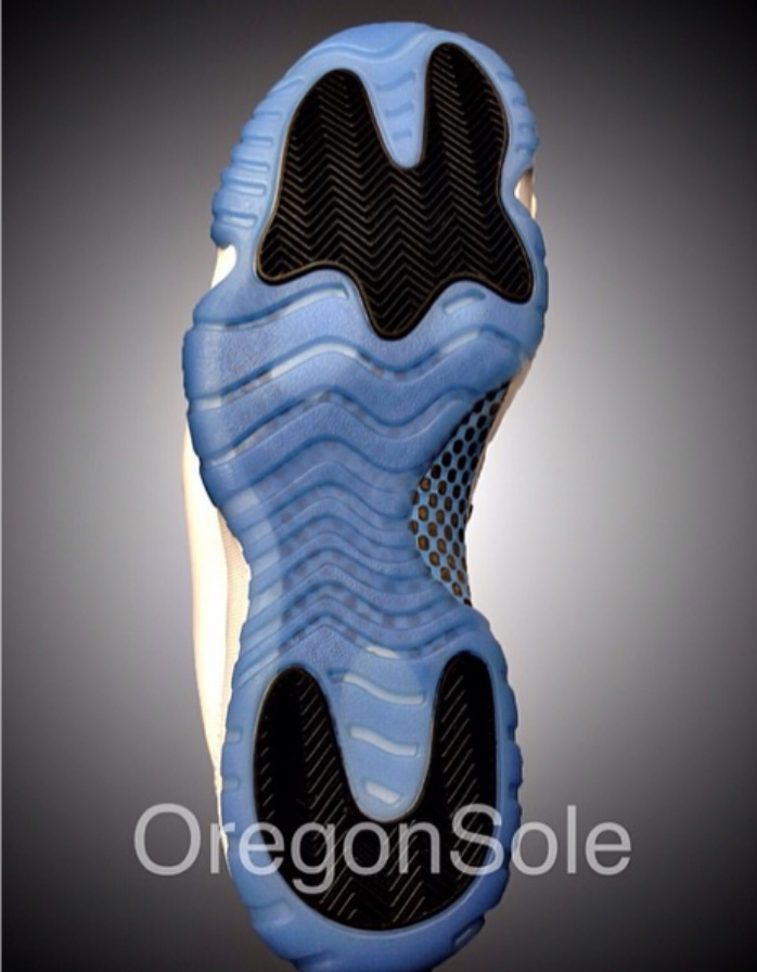 outsole-air-jordan-11-legend-blue