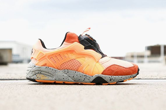 puma-disc-blaze-mesh-revolution-fluro-orange-001_result