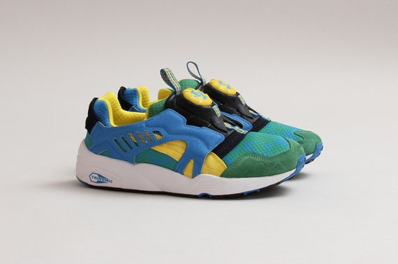 puma-disc cage-tropical pack_02