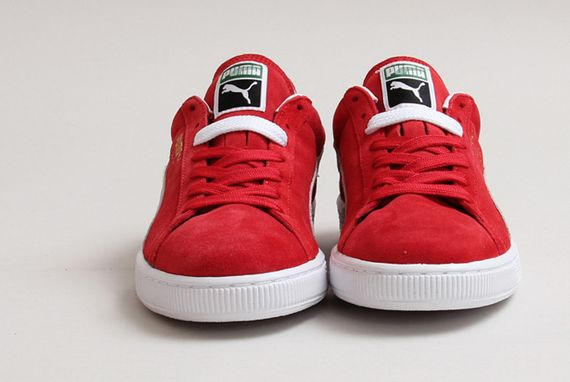 puma-suede-high risk red_02