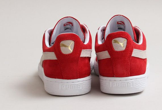 puma-suede-high risk red_03