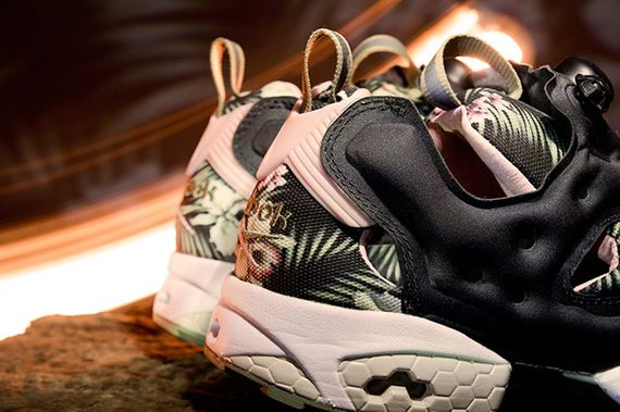 reebok-invincible-insta pump fury og_05