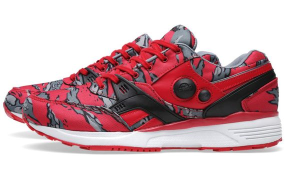 reebok-stash-pump dual_02