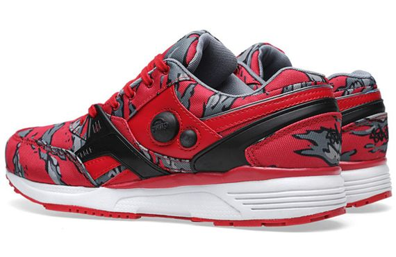 reebok-stash-pump dual_03