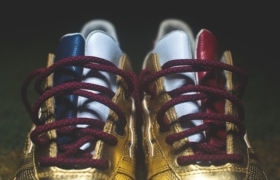 ronnie-fieg-asics-gel-lyte-iii-usa-kith-football-equipment-02-570x368