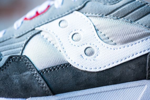 saucony-shadow 5000-grey_04