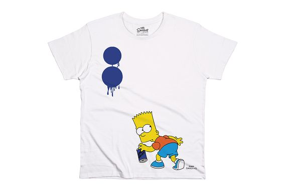 simpsons-colette-elevenparis_02