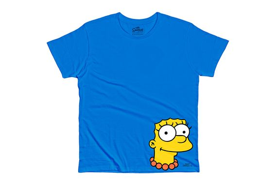 simpsons-colette-elevenparis_03