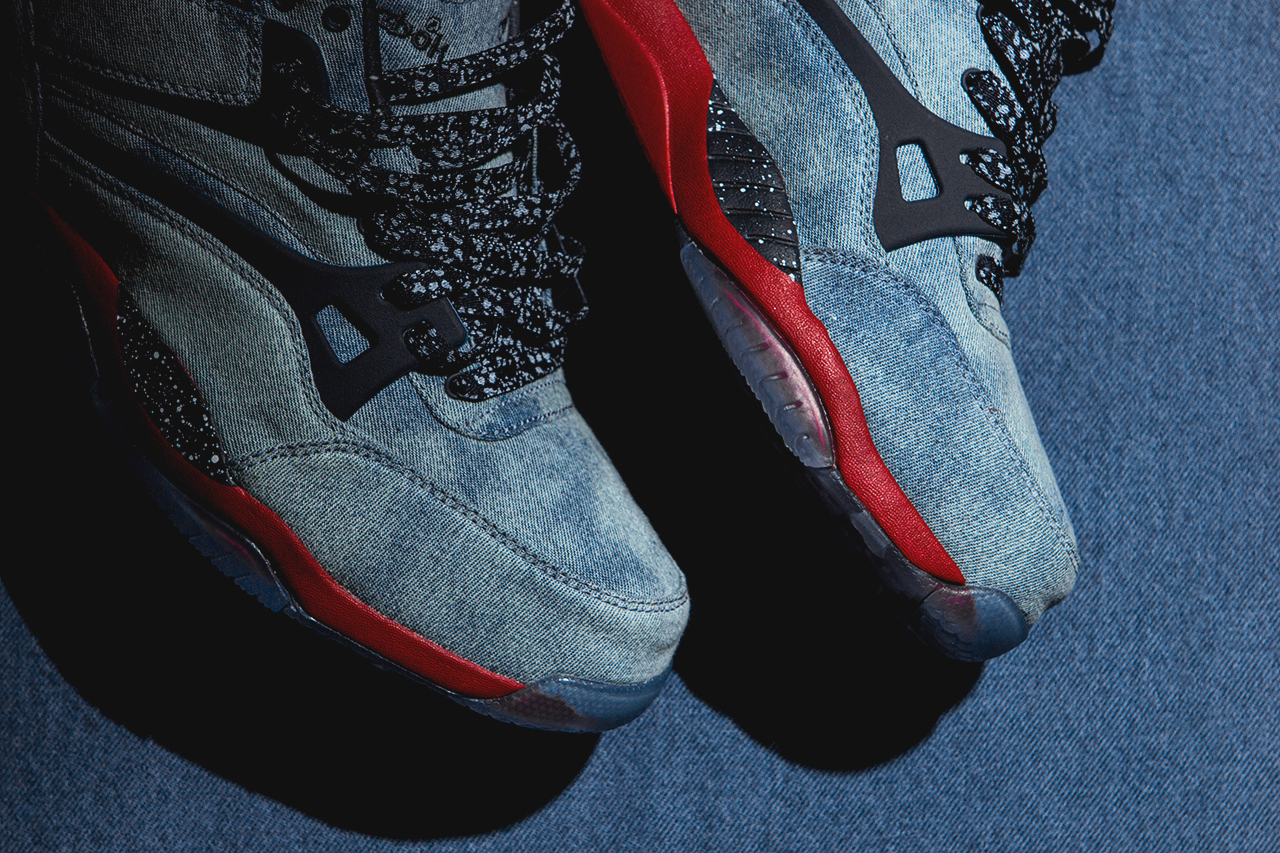 social-status-x-play-cloths-x-reebok-axt-pump-2