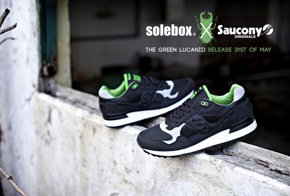 solebox-saucony-shadow5000-green lucanid_03
