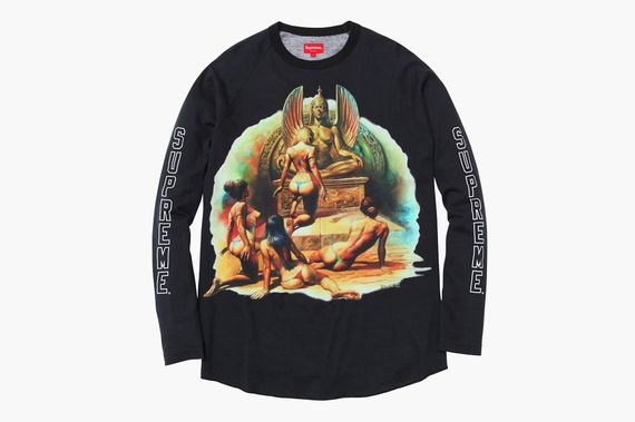 supreme-boris v-long sleeve_04