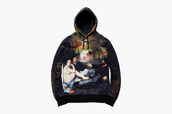 supreme-le-bain-hoodie-1-960x640_result