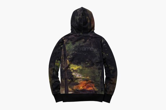 supreme-le-bain-hoodie-2-960x640_result