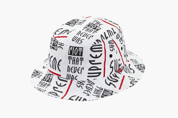 supreme-riot-bucket-hats-002-960x640_result