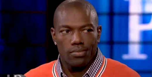 terrell-owens-on-dr-phil