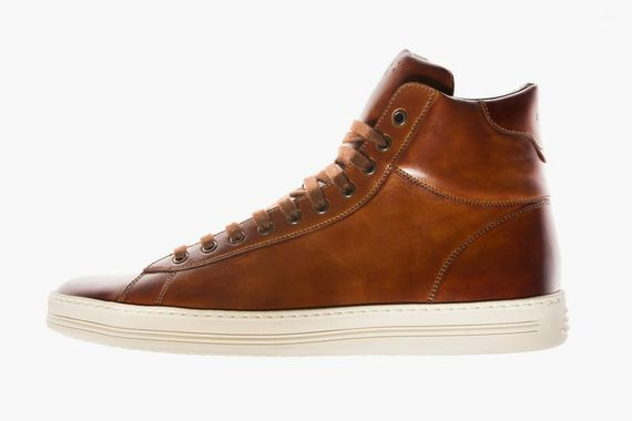 tom ford-fall 2014-sneaker colleciton