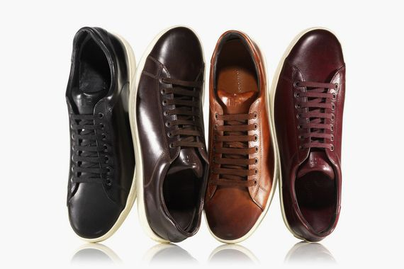 tom ford-fall 2014-sneaker colleciton_03