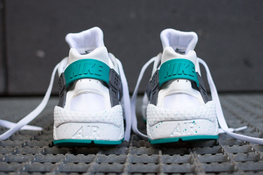 turbo-green-huaraches-02