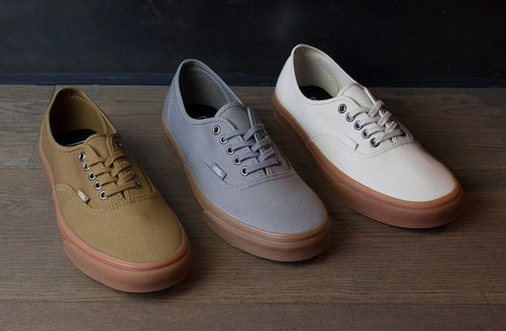 vans-authentic-gumsole pack