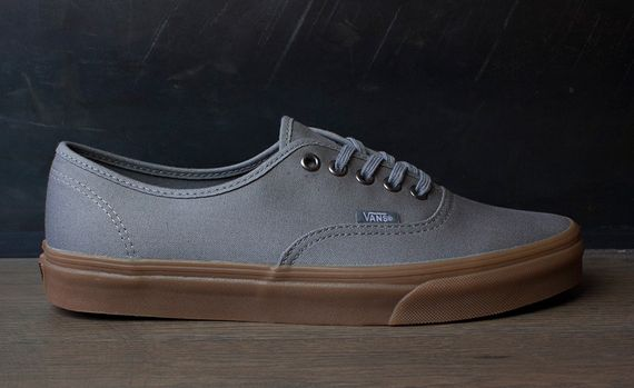 vans-authentic-gumsole pack_03