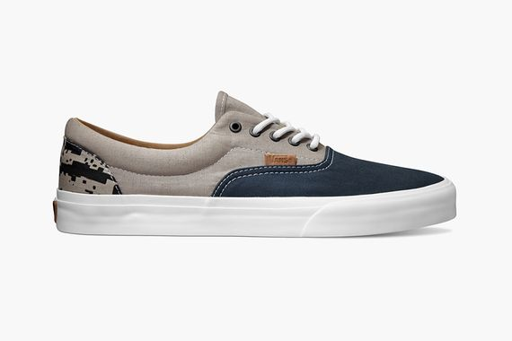 vans-california-twill-fall2014