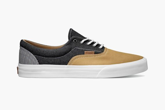 vans-california-twill-fall2014_02