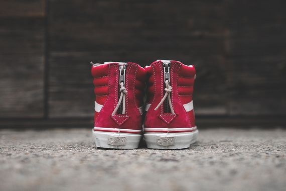 vans vault-red white-zip lx_02