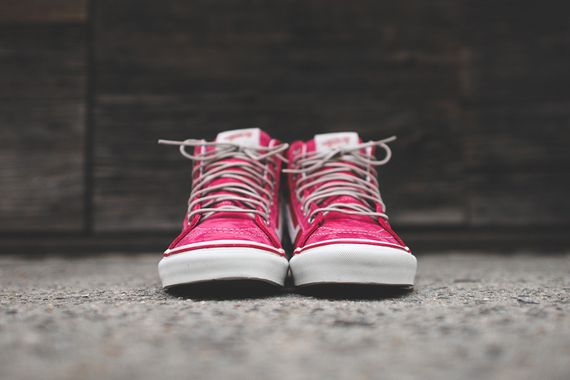 vans vault-red white-zip lx_03