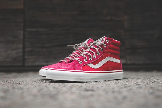 vans vault-red white-zip lx_04