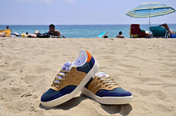 24kilates-new balance-ct300-a la playa