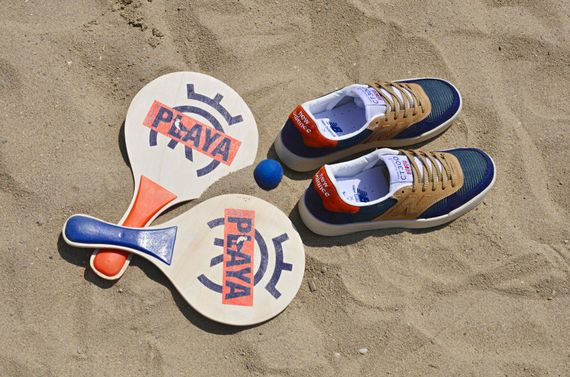 24kilates-new balance-ct300-a la playa_02