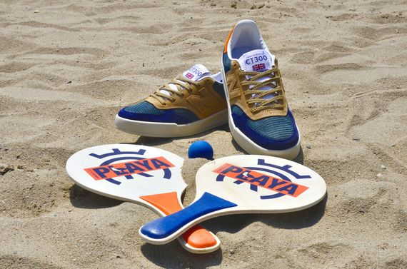 24kilates-new balance-ct300-a la playa_03