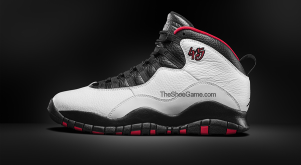 Air-Jordan-10-Chicago-2015-retro-1