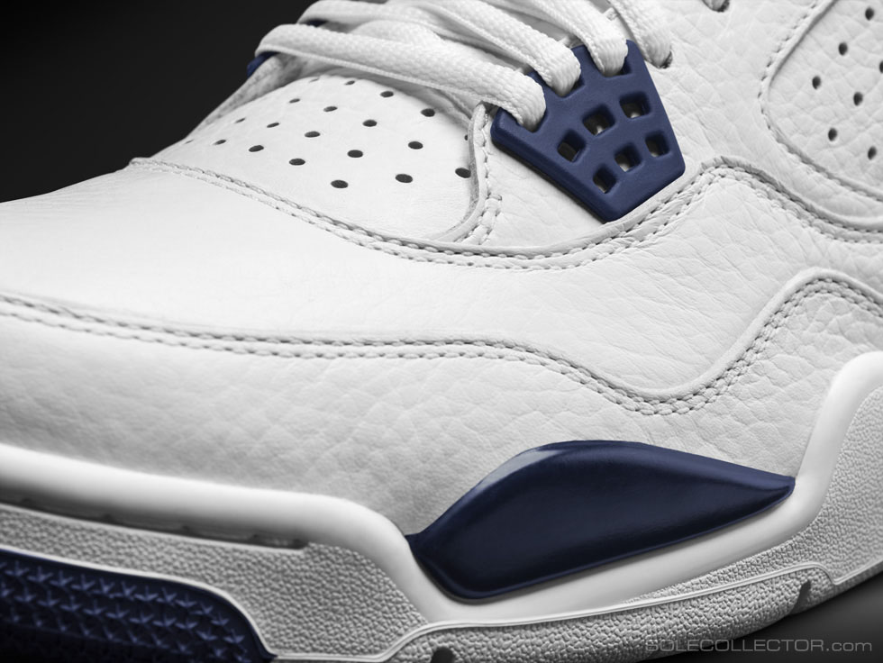 Air-Jordan-Brand-Retro-Spring-2015-First-Look-2