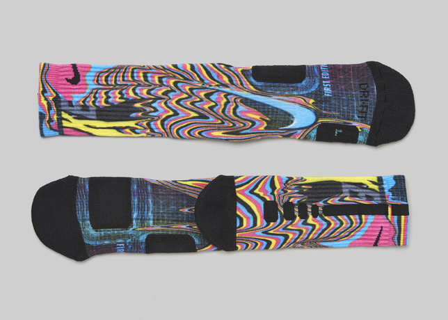CMYK_Sock_Laydown_large