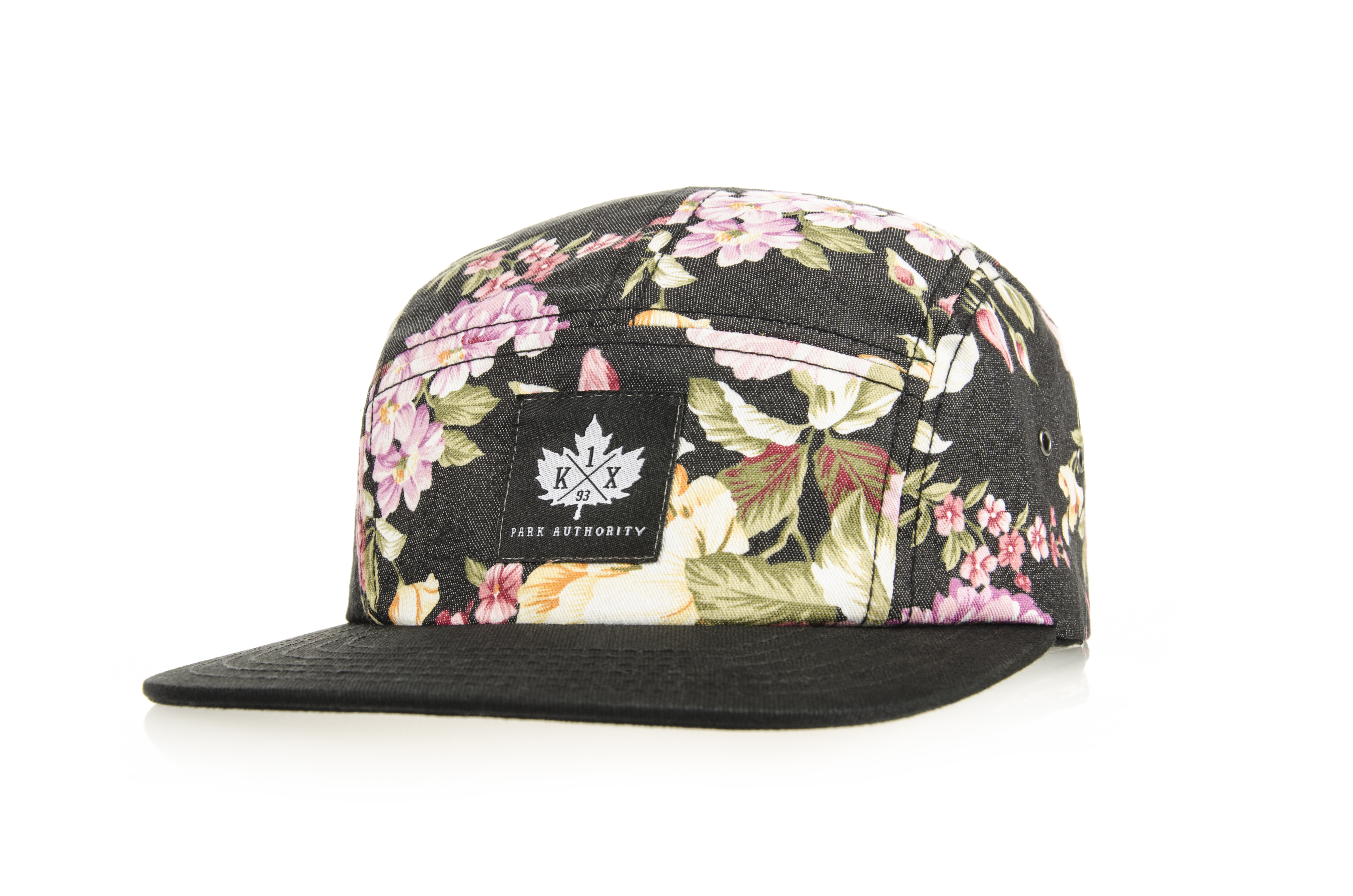 K1X_Selleck_Pack_10_5_panel_cap