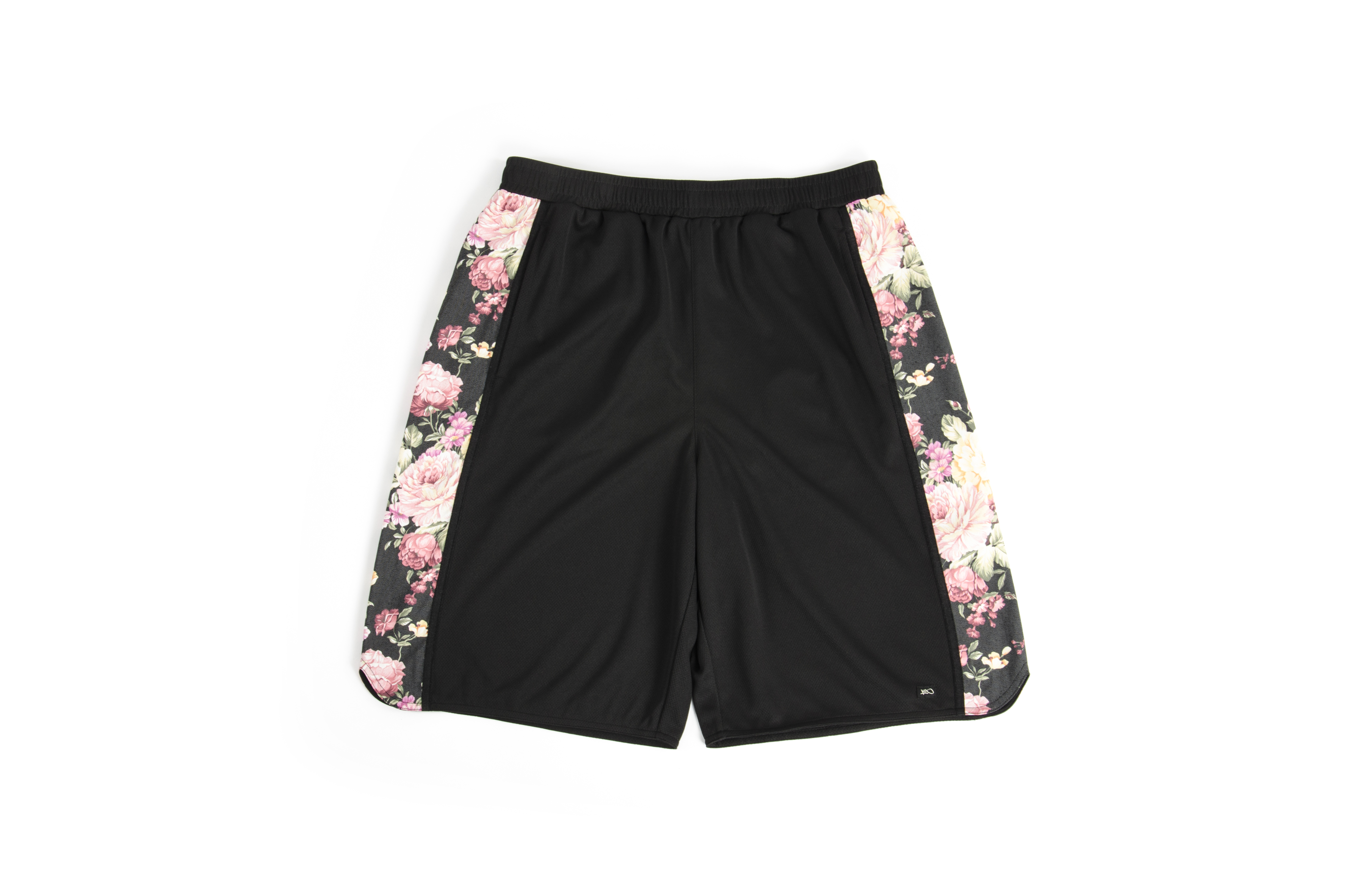 K1X_Selleck_Pack_13_panel_shorts
