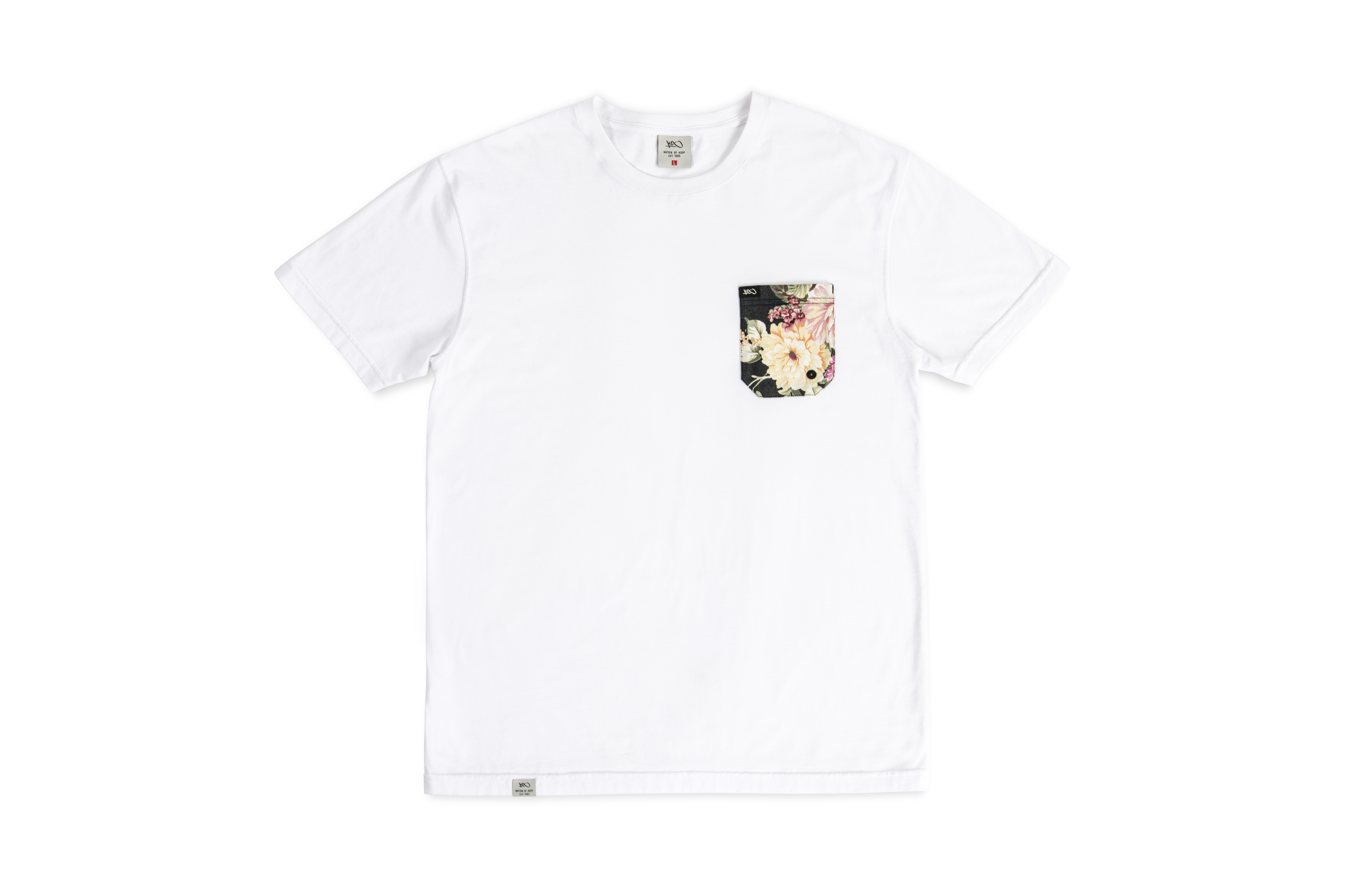 K1X_Selleck_Pack_14_pocket_tee