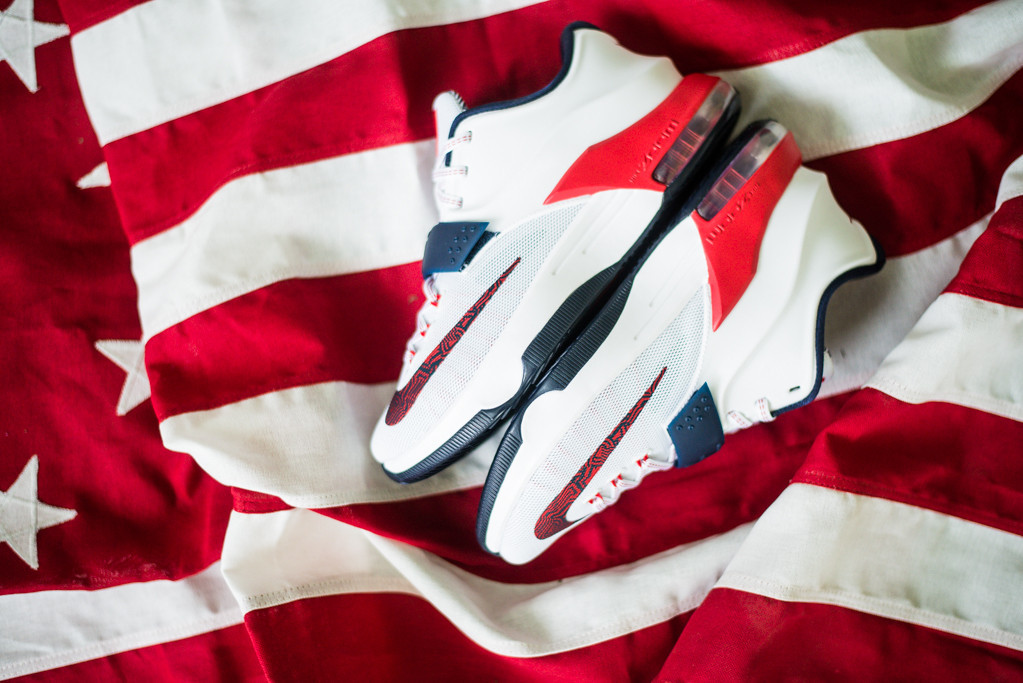 Nike_Basketball_USA_Pack5_1024x1024