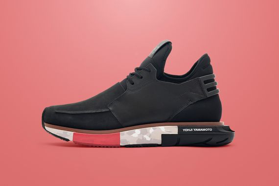 Y3-hayex-black-red