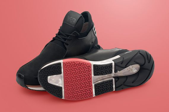 Y3-hayex-black-red_02
