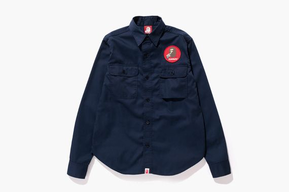 a bathing ape-coca cola-capsule collection_05