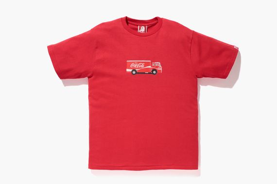 a bathing ape-coca cola-capsule collection_11