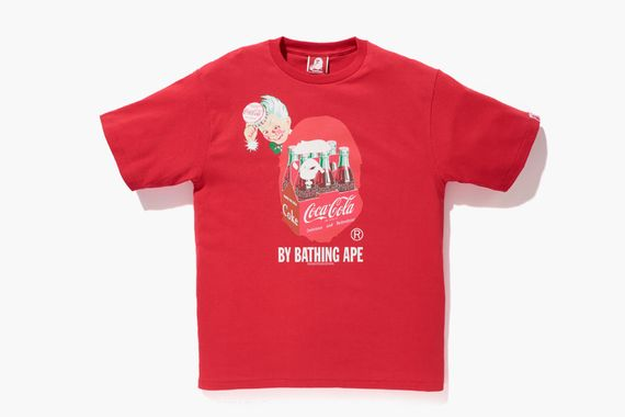 a bathing ape-coca cola-capsule collection_12