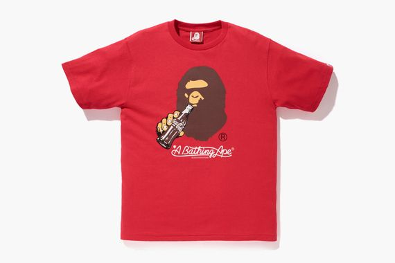 a bathing ape-coca cola-capsule collection_15