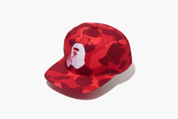 a bathing ape-coca cola-capsule collection_20