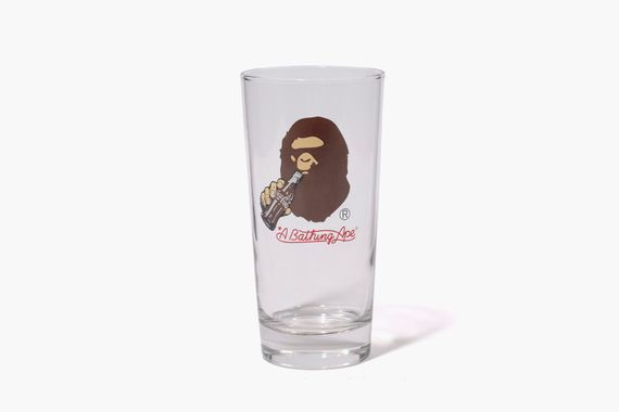 a bathing ape-coca cola-capsule collection_21