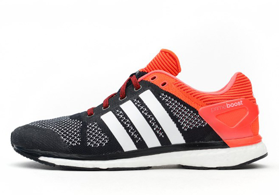 adidas-adizero-prime-boost-black-red-01