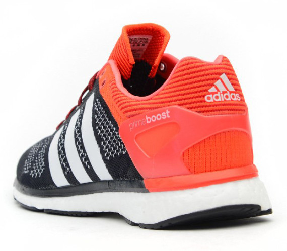 adidas-adizero-prime-boost-black-red-03-570x499
