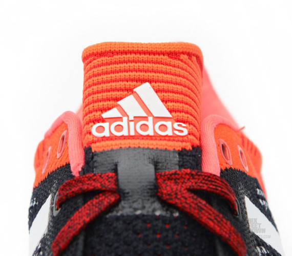 adidas-adizero-prime-boost-black-red-04-570x500